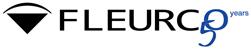 logo-fleurco-en-CA